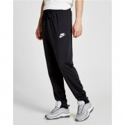 Nike Division Poly Track Pants, Nero