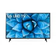 LG 43UN73003LC Televizor, UHD, Smart TV, Wi-Fi