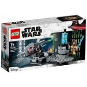 75246 Tunul de pe Death Star