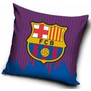 FC Barcelona párnahuzat