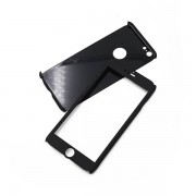 39.95 Full cover for iPhone iPhone 7 Rød