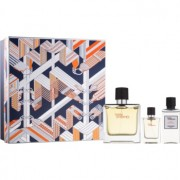 Hermès Terre d'Hermes lote de regalo XX. perfume 75 ml + 12,5 ml + loción after shave 40 ml