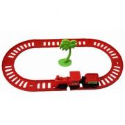 Muren Mini train toys set(MUREN-000002257)