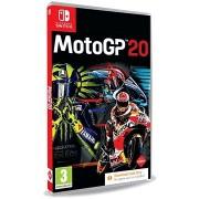 MotoGP 20 - Nintendo Switch