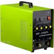 Invertor sudura TIG-WIG Proweld HP-250PS Monofazat