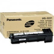 Тонер касета за Panasonic UF-490/UF-4100 - UG-3221