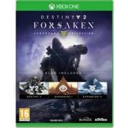 [Xbox ONE] Destiny 2