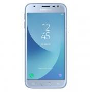 9301010671 - Mobitel Samsung Galaxy J7 (J730) 2017. edition srebrni