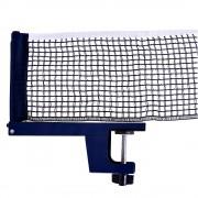 Мрежа за тенис на маса inSPORTline - син цвят