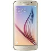 Samsung Galaxy S6 32GB Goud Refurbished