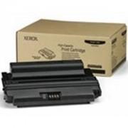 Тонер Касета за Xerox Phaser 3435 Stnd-Cap Print Cartridge - 106R01414 - it image
