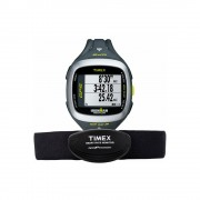 Orologio timex t5k743 uomo