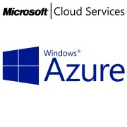 Software, Microsoft® Azure Subscription Services, VL Subs., Cloud, Single Language, 1 user, 1 year (5S2-00003)