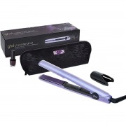 Plancha de pelo GHD V Gold NOCTURNE COLLECTION Con Neceser