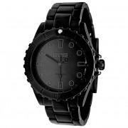 EOS New York Marksmen Watch Black 359SBLK