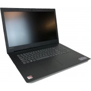 Lenovo Ideap.330 17.3″ FHD AG IPS A6-9225 8GB DDR4 256GB SSD W10 Pro