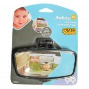 Safety Espejo retrovisor para auto bebe