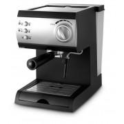 Espressor ARIELLI KM-150 BS, 1050 W, 15 bari (Negru)