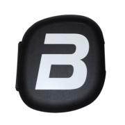 Kutija za tablete BioTech USA