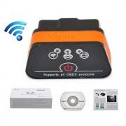 Vgate icar2 ELM327 Bluetooth Auto Diagnostic Scanner