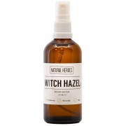 Natural Heroes Witch Hazel (Zonder Alcohol)