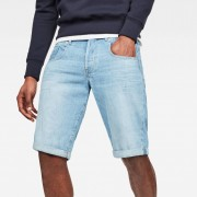 G-Star RAW Radar Short