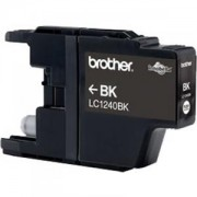 Brother LC-1240 Black Ink Cartridge for MFC-J6510/J6910 - LC1240BK