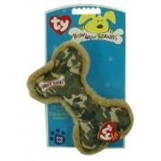 Ty Bow Wow Beanies - Camouflage Bone
