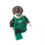 LEGO DC Comics Super Heroes Minifigure - Green Lantern (76025)