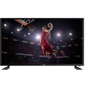 "Televizor TV 40"" LED Vivax TV-40LE78T2S2, 1920x1080 (Full HD), HDMI, USB, T2"