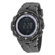 Ceas bărbătesc Casio Pro Trek PRW-3000-1ACR