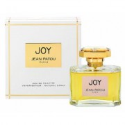 Jean Patou Joy Eau De Toilette 50ml