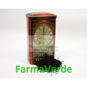 Ceai Frunze De Ceylon English Breakfast Tipson 150G(Cutie)