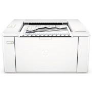 HP LaserJet Pro M102w Printer A4 G3Q35A