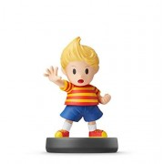 Nintendo Standard Edition