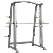 Aparat multifunctional Impulse Fitness Smith IT 7001 (Gri)
