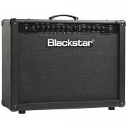 Blackstar ID:260TVP Amplificador guitarra eléctrica