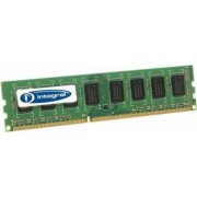 Memorie Server Integral 8GB ECC RDIMM DDR3 1333MHz CL9 1.35V R2 Dual Rank x4