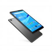 "Lenovo tablet lenovo tb-7305i 16gb 7"""