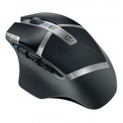 Logitech G602, Rf Inalámbrico, Baterías, Windows 7 Home Basic, Windows 7 Home Basic X64, Windows 7 Home Premium, Windows 7 Home Premium X64, , Juego,
