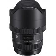 Sigma 12 24mm Obiectiv Foto DSLR f4 DG HSM ART CANON EF