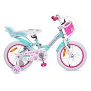 Bicicleta Copii Byox 16 Cupcake