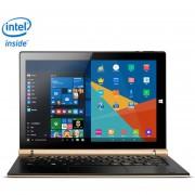 "Tablet Onda OBook 20 Plus Win10+Android5.1 4GB/64GB 1920*1200 10.1""-Oro"