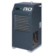 Uscator de aer prin refrigerare - Arctic RD11