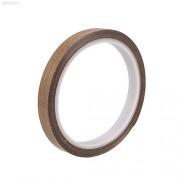 ELECTROPRIME 36EA Anti-Static 300℃ Nonstick Heat Thread Seal Sealing Teflon Tape Width 10mm