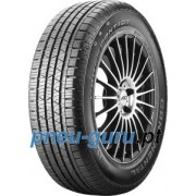 Continental ContiCrossContact LX ( 245/65 R17 111T XL )