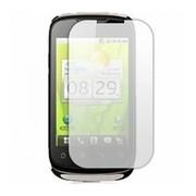 Протектор за Huawei Sonic U8650