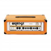 Orange Crush CR120H Cabezal