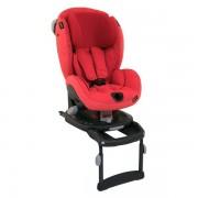 BeSafe iZi Comfort X3 isofix autósülés 9-18kg - 07 Sunset Mélange