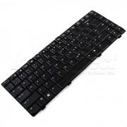 Tastatura Laptop HP Compaq DV6700 + CADOU